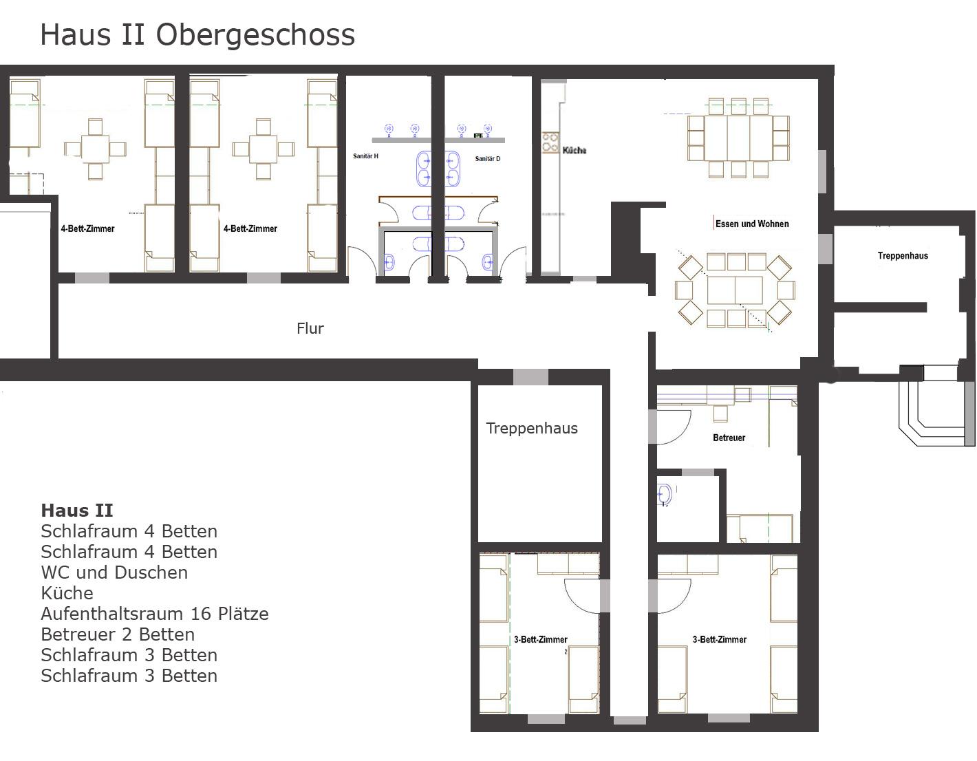 Ziemlich Küchenspüle Sanitär Diagramm Mit Geschirrspüler Ideen ...